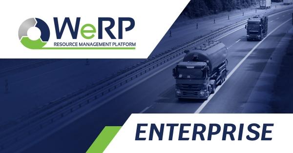 WeRP Enterprise